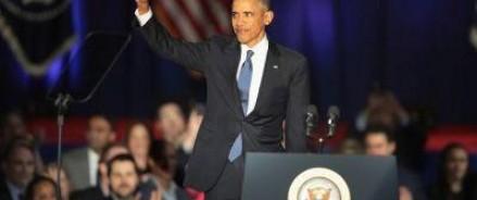 Не Россия, не Китай – только США. Китай прокомментировал очередные слова Обамы об исключительности Штатов