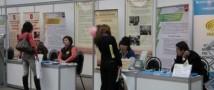 В прошлом году около 25% работающего населения РФ сменило место работы