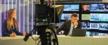 Российский телеканал «Дождь», которому в свое время так радовались на Украине, запрещен