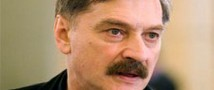 Скончался вокалист некогда популярного ансамбля «Верасы» Александр Тиханович
