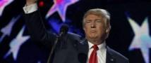 CNN пора определиться — Трамп «пророссийский президент» или истинный патриот Америки