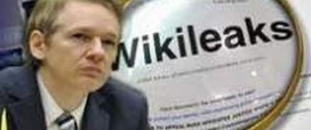WikiLeaks усомнился в источнике, из которого спецслужбы брали факты для своего расследования