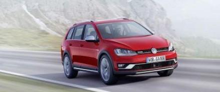 Шведы удивились, узнав, что в прошлом году они отдали предпочтение автомобилю Volkswagen