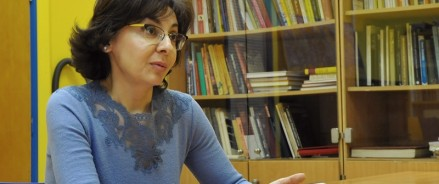 Россияне активно изучают язык и культуру Азербайджана