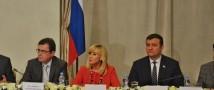 Основа дружбы России и Азербайджана закладывается сегодня