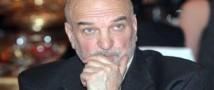 Ушел из жизни замечательный русский актер Алексей Петренко