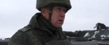 В Луганске подорвали автомобиль начальника управления Народной милиции