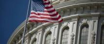 В США центр по борьбе с пропагандой ИГИЛ перепрофилируют в антироссийский