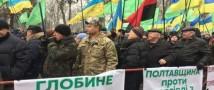 Блокада Донбасса вынудила самопровозглашенные республики выдвинуть Украине ультиматум