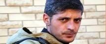 Донбасс теряет своих героев. В результате теракта убит командир батальона Гиви
