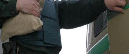 В Москве преступники напали на инкассаторов. Есть убитые и раненные