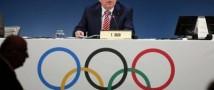 В докладе Макларена недостаточно доказательств вины российских спортсменов или в спортивных федерациях их неправильно трактуют