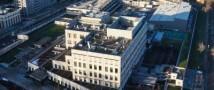 Реакция посольства США на признание РФ документов граждан непризнанных республик