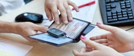 Лимит суммы льготных кредитов на покупку авто могут увеличить