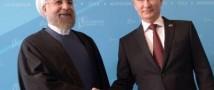 Администрация Трампа попытается свести на «нет» все договоренности между Россией и Ираном