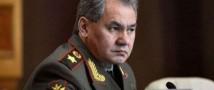В МИД РФ и в Госдуме предупредили США, что «позиция силы» — не самая удобная позиция