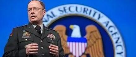 США оказали услугу Европе накануне выборов, передав ей секретный доклад своих спецслужб о российских хакерах