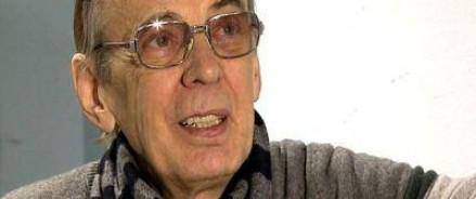 Умер Георгий Тараторкин — народный артист