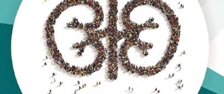 В «Сокольниках» состоится марафон, приуроченный ко Всемирному дню почки