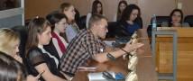 Россия и Азербайджан делают ставку на молодежь