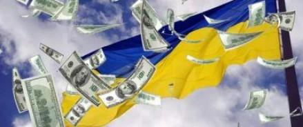 Выдача очередного транша МВФ Украине отложена, причина — солидарность правительства с радикалами
