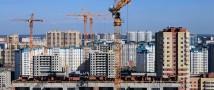 Рейтинг девелоперов «старой» Москвы – 2016