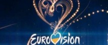 В России отказались от виртуального участия в Евровидении