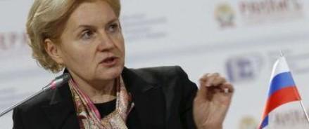 Голодец призывает принять неотложные меры для искоренения «уникальной бедности» в РФ