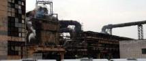В ООН обеспокоены ситуацией, при которой химические заводы на Донбассе станут причиной экологической катастрофы