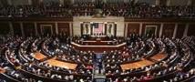 В Конгрессе США снова звучат предложения о дополнительных ограничительных мерах против России