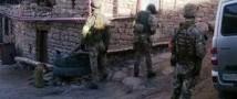 Стало известно, что боевикам, проникшим в воинскую часть в Чечне, солдаты сами открыли ворота