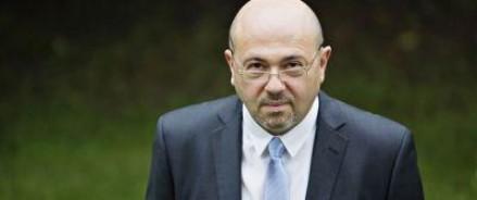Посол Израиля Гари Корен приглашен в МИД РФ для серьезного разговора