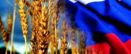 В России считают, что вопрос с трудностями поставок в Турцию сельхозпродукции сильно преувеличен
