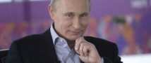 Новый фильм о Путине, западного журналиста, так и не смог однозначно определить — кто он