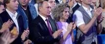 Специалисты НАТО по пропаганде пришли к выводу, что КВН — страшная машина Кремля, кодирующая сознание россиян