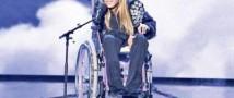 Ситуация с Самойловой может привести к бойкоту «Евровидения» Россией