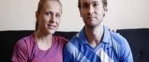 Россию призвали публично признать чету информаторов Степановых выдающимися борцами за чистоту спорта