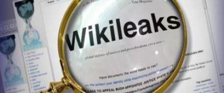 В Кремле считают, что прослушка российских дипломатов отнюдь не новость, раскрытая Wikileaks