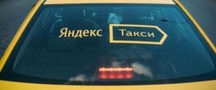 Водителей «Яндекс.Такси» будет контролировать система, определяющая степень усталости человека за рулем