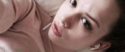Диана Шурыгина находится на обследовании в психбольнице