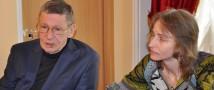 Российский режиссер, влюбившись в Баку, снял фильм о Евроиграх