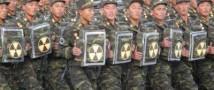 В КНДР предупредили, что испытания у них будут проводить по графику: ежегодно, ежеквартально и еженедельно