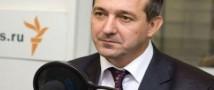 В России прокомментировали желание США создать так называемый гибридный трибунал