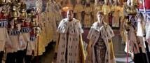 Фильм «Матильда» после просмотров на широком экране станет телесериалом