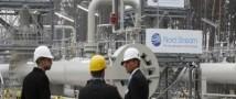 В США отмечают, что победу «Газпрома» по «Северному потоку-2» нельзя считать окончательной