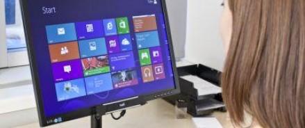 В Думе рассмотрят законопроект об ограничении выхода в Интернет в рабочее время
