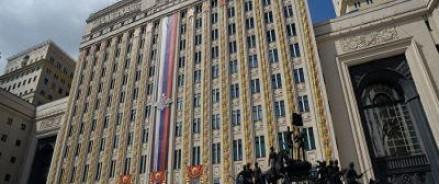 Новое сверхзвуковое оружие скоро станет реальным вооружением для российской армии