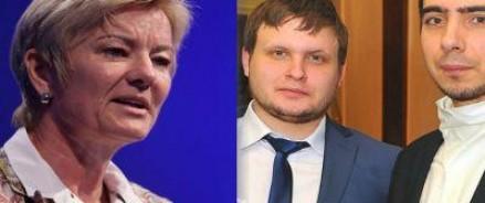 Лексус и Вован выяснили, что «Евровидение» уходит из Украины в Германию