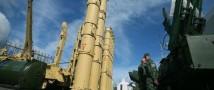Средства ПВО, расположенные на Дальневосточных рубежах РФ, в боевой готовности
