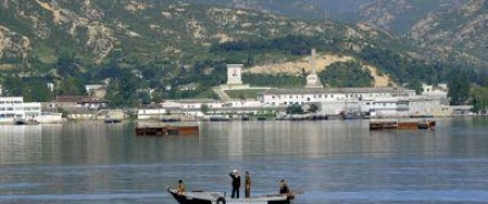 Чем может закончится приближение авианосцев США к берегам Северной Кореи